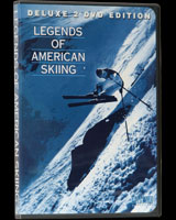 legends of american skiing